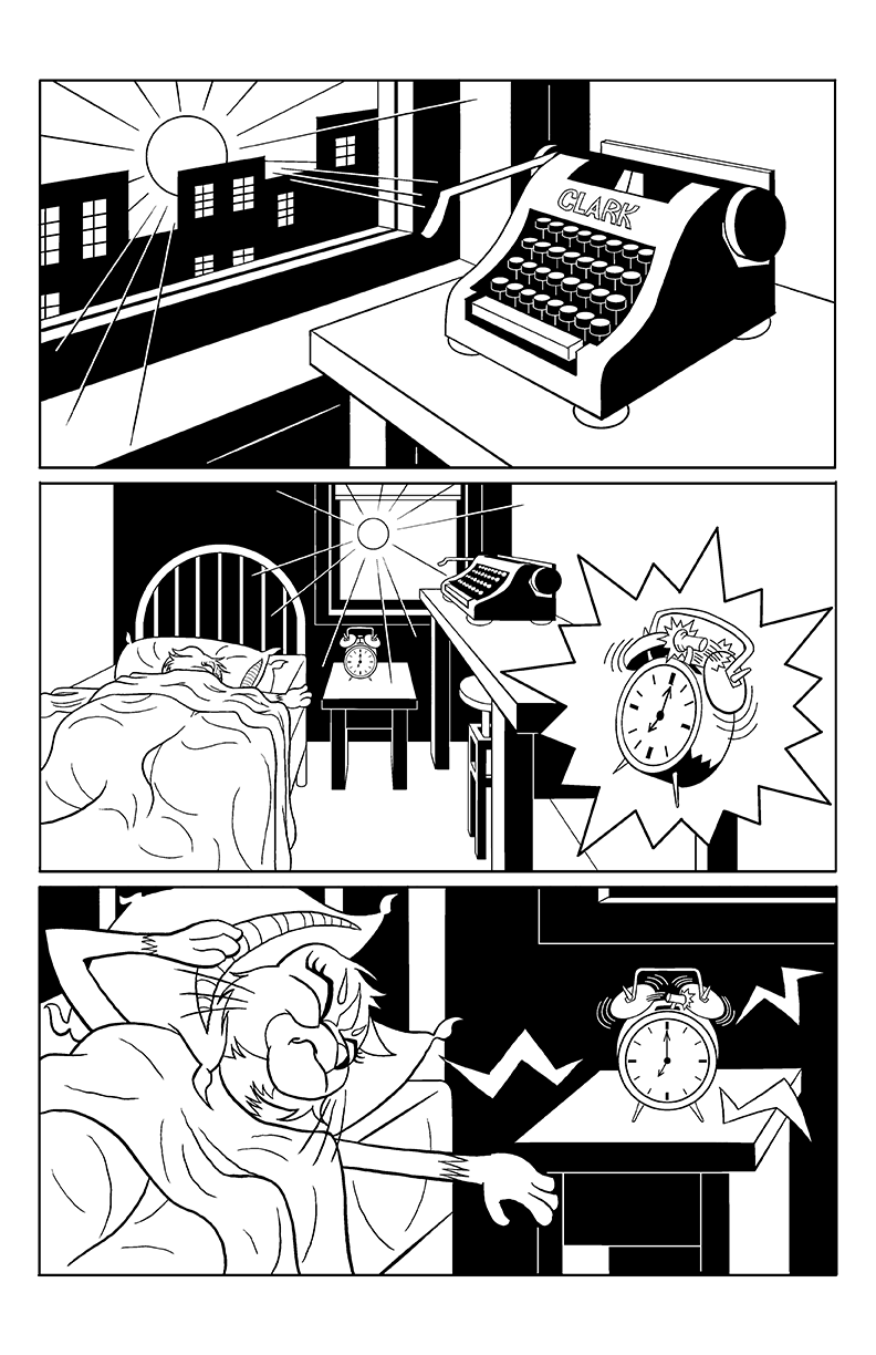 comic-2012-11-09-pennys-perilous-impoverishment-page-one.png