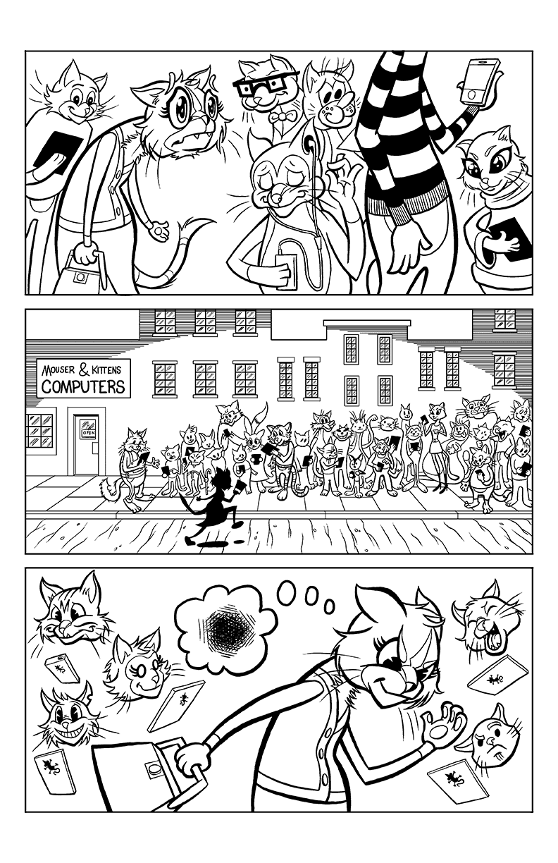 comic-2012-11-23-pennys-perilous-impoverishment-page-five.png