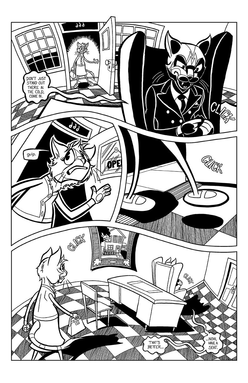 comic-2012-12-18-pennys-perilous-impoverishment-page-eleven.png