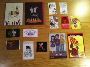 LMCF-2013-cards